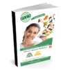 Booklet: Energize your Body